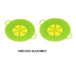 4_Couvercle-en-Silicone-couvercle-anti-d-versement-pour-casserole-accessoires-de-cuisine-outils-de-cuisson-fleur