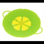 7_Couvercle-en-Silicone-couvercle-anti-d-versement-pour-casserole-accessoires-de-cuisine-outils-de-cuisson-fleur