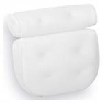 Oreiller-de-bain-Spa-en-maille-3D-respirant-avec-ventouses-cou-et-Support-dorsal-oreiller-Spa