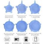 Couvercles-extensibles-en-Silicone-couvercles-d-emballage-alimentaire-herm-tiques-r-utilisables-gardant-la-batterie-de