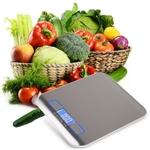 11-LB-5000g-balance-de-cuisine-lectronique-balance-alimentaire-num-rique-en-acier-inoxydable-balance-LCD
