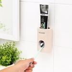 Distributeur-automatique-de-dentifrice-porte-brosse-dents-anti-poussi-re-support-mural-accessoires-de-salle-de