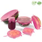 0_Couvercles-extensibles-en-Silicone-couvercles-d-emballage-alimentaire-herm-tiques-r-utilisables-gardant-la-batterie-de