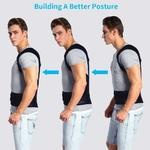 Aptoco-correcteur-de-Posture-dos-Posture-orth-se-soutien-de-la-clavicule-arr-ter-de-Slouching