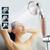 0_ZhangJi-3-Modes-bain-douche-r-glable-Jetting-pomme-de-douche-haute-pression-conomie-d-eau