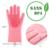1_Magique-Silicone-Vaisselle-Laveur-Lave-Vaisselle-ponge-En-Caoutchouc-Frottent-des-Gants-De-Nettoyage-De-Cuisine