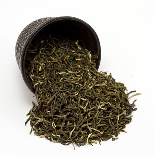 Thé Vert FOP Yunnan