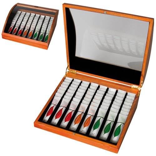 Coffret T-Bar