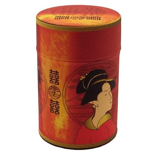 Boîte \'Nanami\'