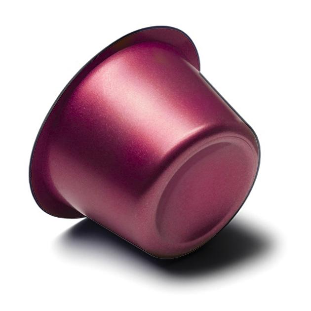 Expresso velouté n°8 - 24 Capsules Premium Ventura