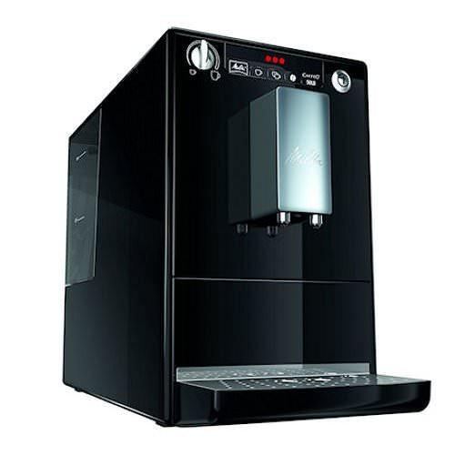 Cafféo Solo Noire