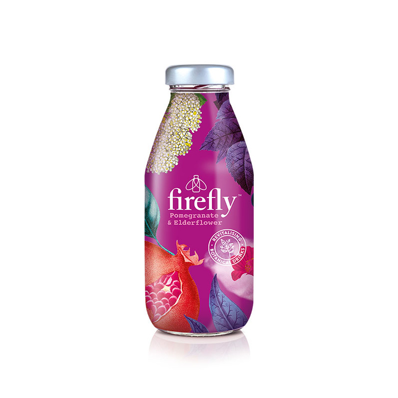 Firefly - Recharge