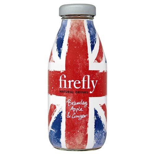 Firefly - Britannia