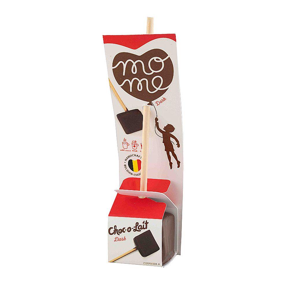 Choc-O-Lait Noir - 33g OFFRE SPECIALE DLC 23/01/21