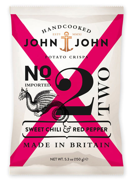 John-John-Sweet-Chili-Red-Pepper-1