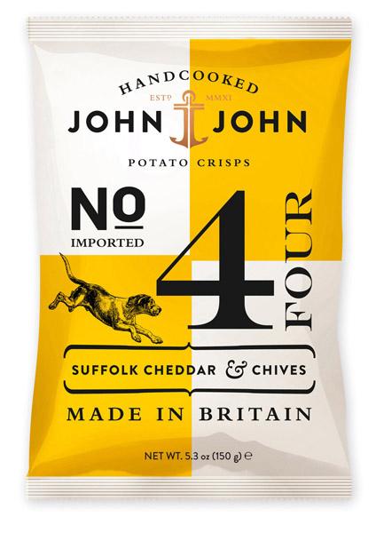 John-John-Suffolf-Cheddar-Chives-2