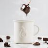 Cup-teancoffeeshop