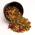 Honeybush Vert - Parfum de Fée