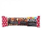 Boîte de barres Chocolat Noir Cerise Cajou + Antioxydants