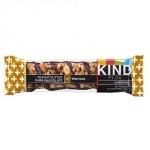 Boîte de barres Chocolat Noir Beurre de Cacahuète + Protéines