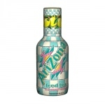 Arizona Citron (Plastique)