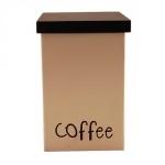 Boîte à café 'Oswin'