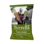 Tyrrell's Mélange de Légumes - 40g