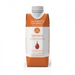 The Berry Company - Goji 330ml