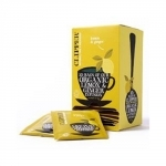 Clipper Tea - Citron & Gingembre