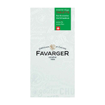 Favarger - Noir Noisettes 100g