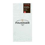 Favarger - Tablette Noir Eclats de Cacao