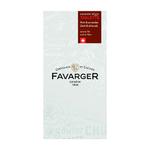 Favarger - Tablette Noir Amandes 100g