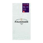 Favarger - Tablette Noir 100g