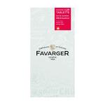 Favarger - Tablette Lait Noisettes 100g