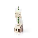 Choc-o-lait - Bâtonnet de Chocolat au Noisette