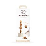 Mammatus Marshmallows Caramel au beurre salé