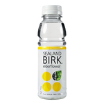 Sealand BIRK Elderflower
