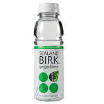 Sealand BIRK Ginger&Lime