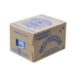 aquapax carton 500ml