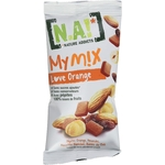 my mix orange 40g