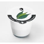caps green tea lemongrass