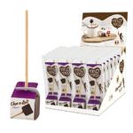 chocolait mocca2