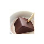 chocolait mocca3