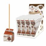 chocolait caramel2