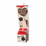 chocolait dark