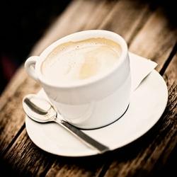 Café  Autour du café