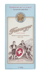 favarger-heritage