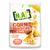 NA_CC_Pack-Quinoa TAILLE SITE copie