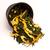 The vert naturel gingembre citron 93120