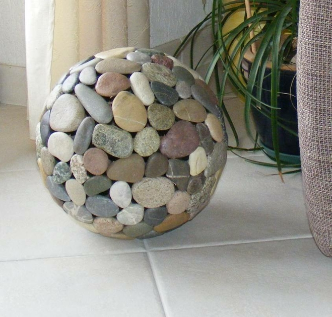 globe-galets